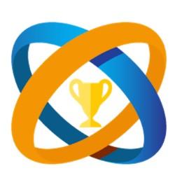 (BooM) Prediction Guru App-Earn Unlimited Paytm,Amazon,Real Cash(Unlimited Trick Added)
