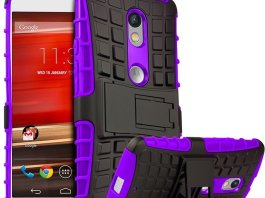 (Amazon Loot) Chevron Mobile Back covers Starting From Just Rs.95(92% Off)