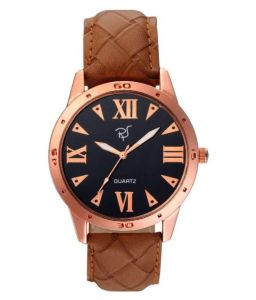 Snapdeal Loot-Rico Sordi Analog Watch In Just Rs.135(Worth Rs.999) - Tips and Tricks