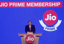 Jio Prime-How to Activate Jio Prime To Enjoy Free Jio 4G Till March 2018