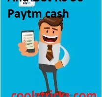 (*Loot*)IndiaSpeaks - Complete Survey And Get Rs 50 Paytm Cash(With Answer)