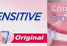 Loot- Amazon Colgate Sensitive Toothpaste+Free Toothbrush In Just Rs.59 Worth Rs.120