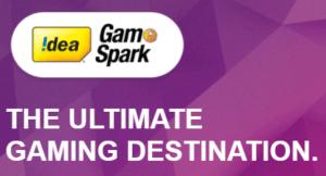 Image result for Idea Game Spark App