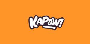 (Verified) Kapow App-₹10 PayTM Cash On SignUP+₹10/Refer(Proof Added)