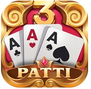 Teen Patti Love Refer