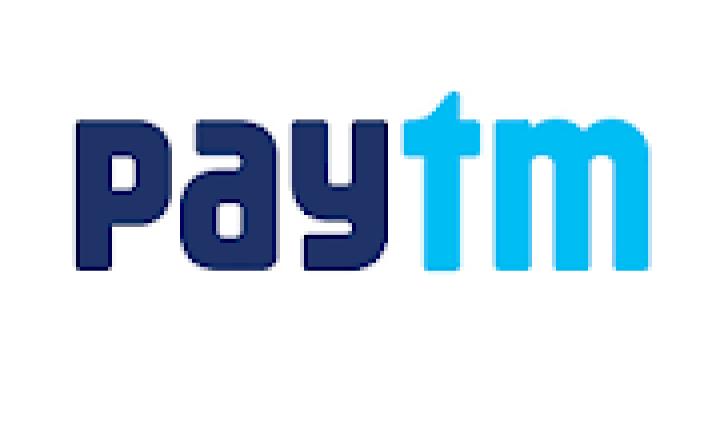 85ad44f9c4d2ed PayTM Mega Cash Back Offer- Get Free Rs.1500 Cashback(All Users)