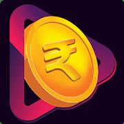 Roz Dhan App Refer Earn Free PayTM Cash