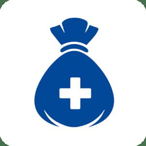 Dhani Medicines Cashback Offer