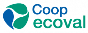 coop-ecoval-logo