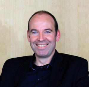 Contactez Stéphane Gesland