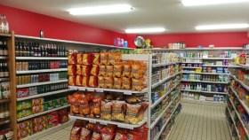 Redécouvrez votre magasin Coop L'Houmeau