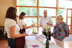 Salon Foire aux Vins 2019