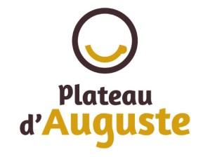 Plateau d'Auguste