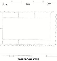 room diagrams [ 1600 x 1000 Pixel ]