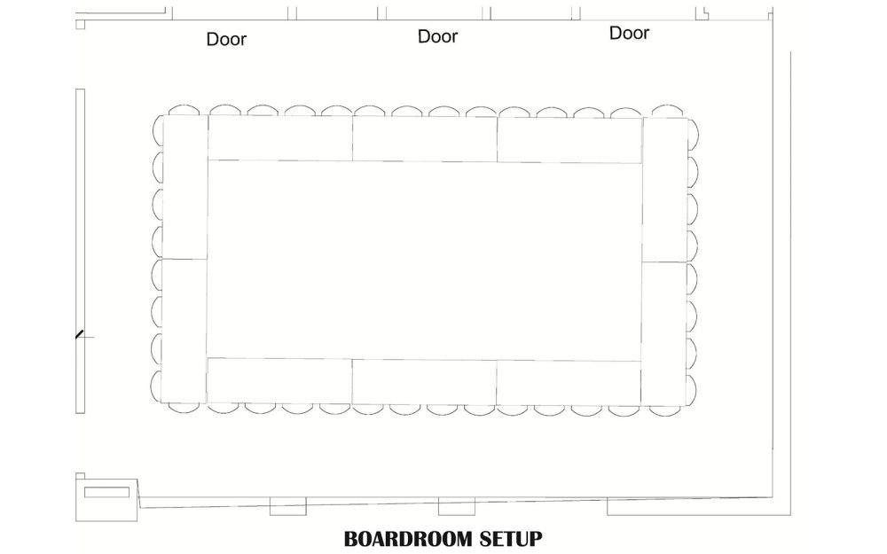 medium resolution of room diagrams