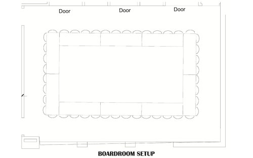 small resolution of room diagrams