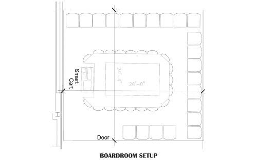 small resolution of room diagrams boardroom setup boardroom setup boardroom setup boardroom setup boardroom setup