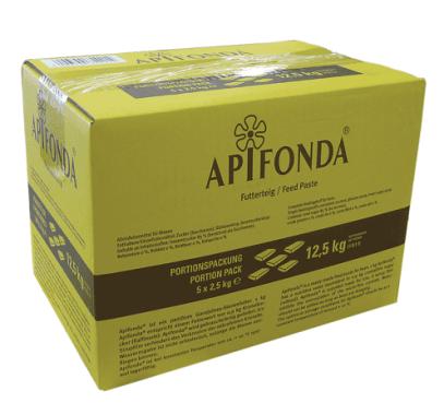 APIFONDA