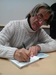 Jacques Piquée