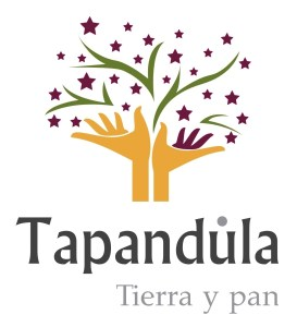 Logo Tapandula_abajo