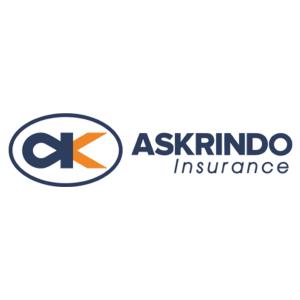 Asuransi Kredit Indonesia