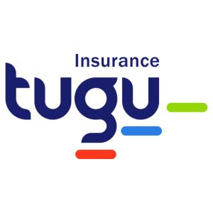 Asuransi Tugu Pratama Indonesia