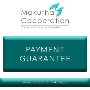 Payment Guarantee/Bond