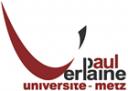 logo_metz.png