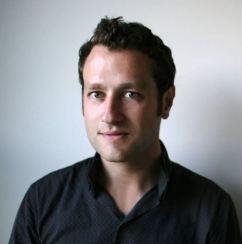 Arnaud Legrand, Energiency