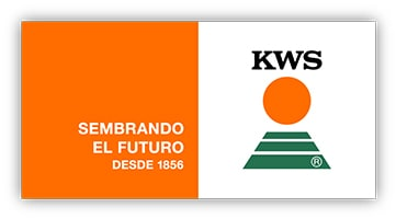 S.C.L.A.B. y Semillas KWS. Charla Informativa 08/03/2018