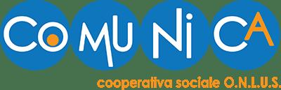 Cooperativa Comunica
