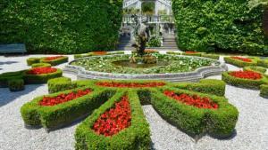 Alla scoperta dei giardini più belli della Lombardia... da contemplare e amare