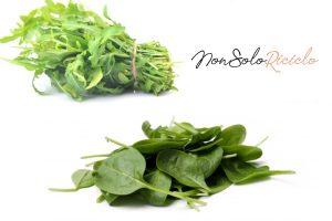 Quali verdure piantare in autunno, nell'orto o sul balcone!