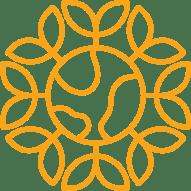 educazione e formazione | icona by MADE – thenounproject.com