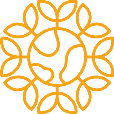 bio diversity icon – by Made from the Noun Project