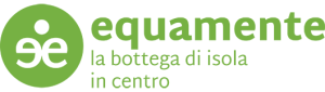 equamente - la bottega di isola in centro a Torino