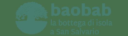 logo_baobab_payoff_colori_sito_web_centrato