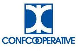 Nola, Confcooperative Calabria: Agricoltura, turismo ed innovazione le frecce più importanti per il futuro dell'Italia