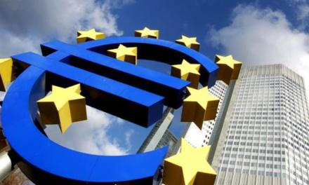 Calabria: approvato il Por 2014-2020
