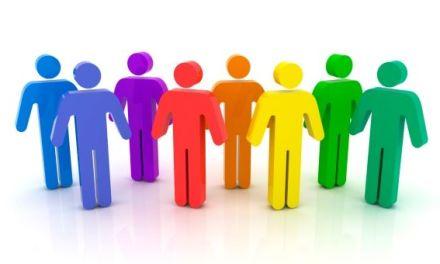 In crescita il numero di occupati attraverso le Agenzie
