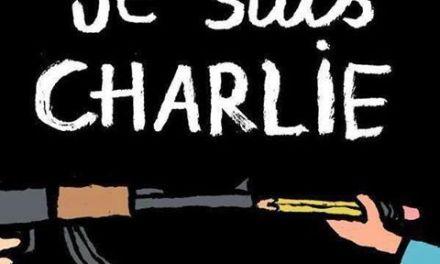 Chérif e Said Kouachi: chi sono gli attentatori della strage di Charlie Hebdo?