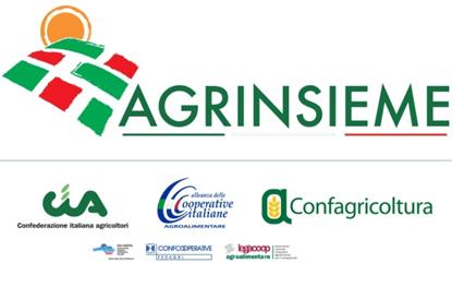 Agricoltura ed innovazione: venerdì alla Cattolica il convegno sul Psr