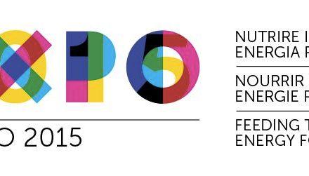 """Expo 2015, """"Cibus è Italia"""": un padiglione per difendere il made in Italy dall'Italian sounding"""