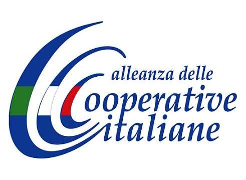 Alleanza delle Cooperative: solidarietà alla Cgil, gravi gli assalti squadristi