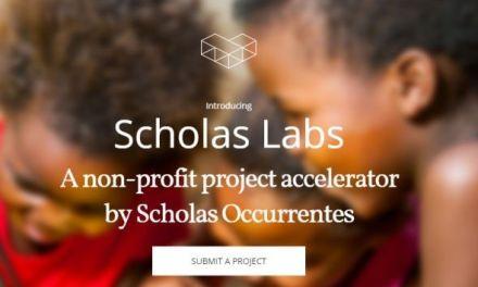 Innovazione sociale: il presente ed il futuro del mondo delle start up