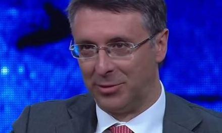 Appalti pubblici: Confcooperative incontra Cantone