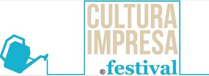 Cultura Impresa: il festival dedicato all'imprenditoria culturale