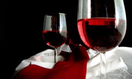 La Francia comunica: Italia primo produttore di vino al mondo