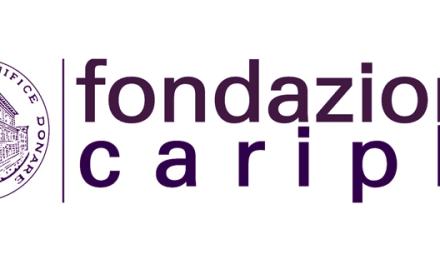 Fondazione Cariplo: 152 milioni per gli enti non profit