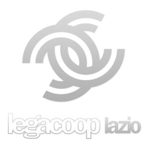 Legacoop Lazio esce dal periodo di commissariamento ...